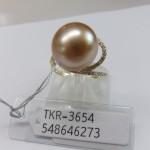 TKR-3654
