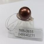 TKR-3655