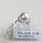 TKR-3689