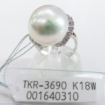 TKR-3690