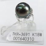 TKR-3691