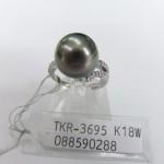 TKR-3695