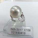 TKR-3697