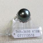 TKR-3698