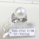 TKR-3700