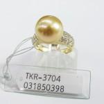 TKR-3704