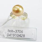 TKR-3706