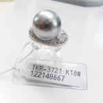 TKR-3721