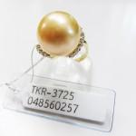 TKR-3725