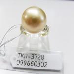 TKR-3728