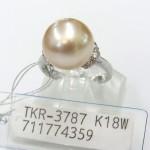 TKR-3787