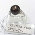 TKR-3788