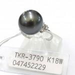 TKR-3790