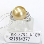 TKR-3791