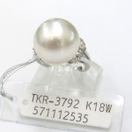 TKR-3792