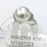 TKR-3793