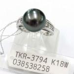 TKR-3794