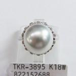 TKR-3895