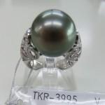 TKR-3995