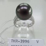 TKR-3996