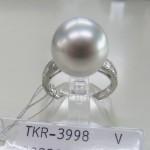 TKR-3998
