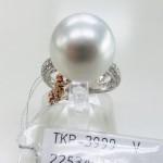 TKR-3999