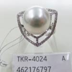 TKR-4024