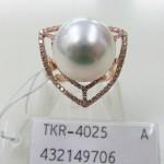 TKR-4025