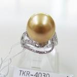 TKR-4030