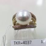 TKR-4037