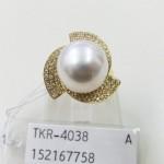 TKR-4038
