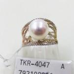 TKR-4047