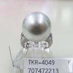 TKR-4049