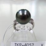 TKR-4057