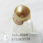 TKR-4064