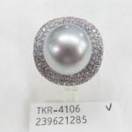 TKR-4106