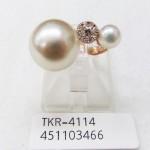 TKR-4114