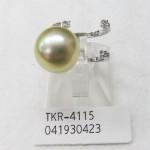 TKR-4115