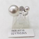 TKR-4116