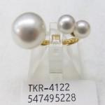 TKR-4122