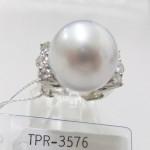 TPR-3576 (1)