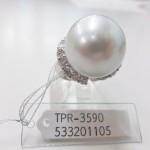 TPR-3590 (1)