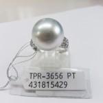 TPR-3656
