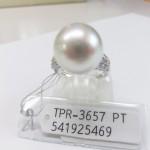 TPR-3657