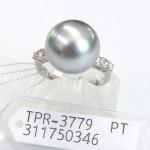 TPR-3779