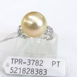 TPR-3782