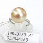 TPR-3783