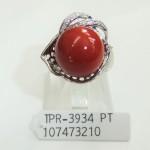 TPR-3934